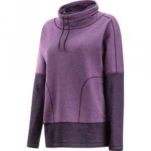 ExOfficio Women's Cevoli Pullover Top