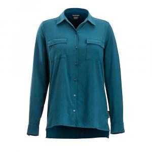ExOfficio Women's Kizmet LS Shirt