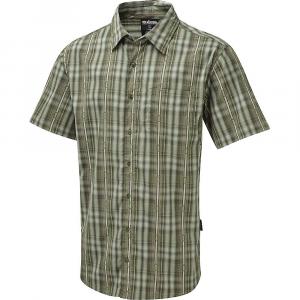 Sherpa Men's Seti SS Shirt