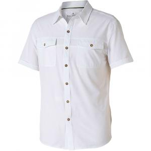 Royal Robbins Men's Diablo SS Shirt
