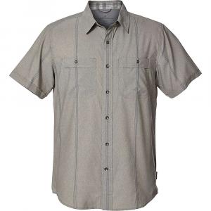 Royal Robbins Men's Vista Dry SS Shirt