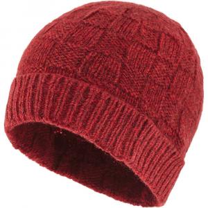 Sherpa Suren Hat