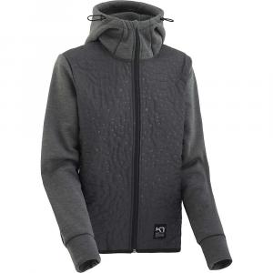 Kari Traa Women's Emma Hybrid Jacket