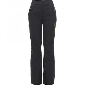 Spyder Women's Winner Tailored Pant