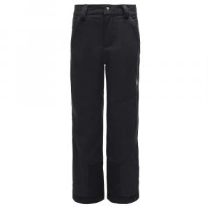 Spyder Girls' Vixen Regular Pant