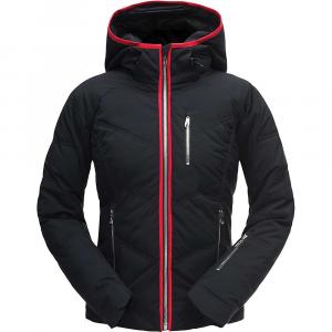 Spyder Women's Fleur Jacket