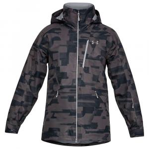 Under Armour Men's Gridline Jacket
