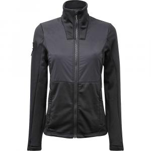 Black Crows Women's Ventus Polartec Fleece Jacket