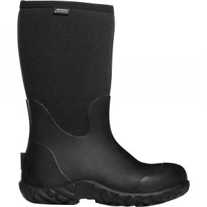 Bogs Men's Workman CT Boot - 11 - Black