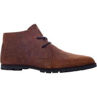Woolrich Footwear WM3600-224-11