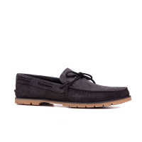 Woolrich Footwear WM4300-010-9