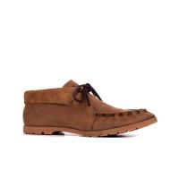 Woolrich Footwear WW4305-240-6