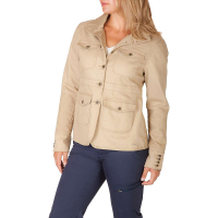 Mountain Khakis 7611726000