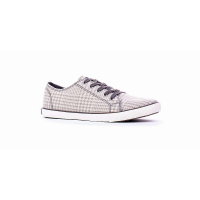 Woolrich Footwear WW2200-105-7