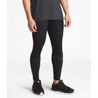 The North Face Men's Nordic Wind Tight