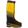 La Sportiva Olympus Mons EVO Boot - 45.5 - Yellow / Black
