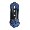Black Diamond 10.2 Indoor Rope