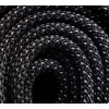 Black Diamond 10.0 Static Spool Rope