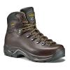 TPS 520 GV Men's Boot by Asolo