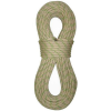 Sterling Rope CanyonTech 9.5mm Rope