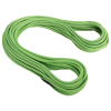 Mammut 8.7mm Serenity Dry Rope