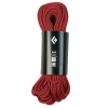 Black Diamond 8.9 Dry Rope