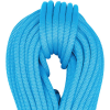 Beal Opera 8.5mm Unicore Dry Cover Rope