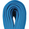 Beal Joker 9.1mm Dry Cover Rope