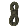 Sterling Rope Fusion Nano IX 9.0mm Dry Rope