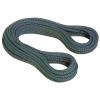 Mammut 10.0mm Galaxy Dry Rope