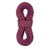 Sterling Rope Evolution Helix BiColor 9.5mm Rope