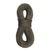 Sterling Rope Evolution Velocity 9.8mm Dry Rope