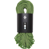 Black Diamond 9.4 Dry Rope