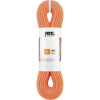 Petzl Volta Guide 9.0mm Rope