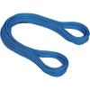 Mammut 9.5 Infinity Dry Rope