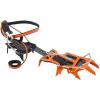 Cassin Alpinist Pro Auto / Semi-Auto Crampon