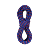 Sterling Rope Marathon Pro 10.1mm Rope