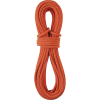 Sterling Rope Photon 7.8mm Rope