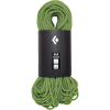 Black Diamond 8.5 Dry Rope