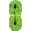 Metolius Monster 9.8mm Rope Dry