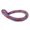 Edelweiss Element II 10.2mm Unicore Rope