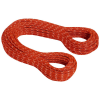 Mammut 9.2mm Revelation Protect Rope