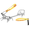 Grivel Ski Race Skimatic 2.0 Crampon