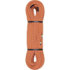Edelrid Boa Pro Dry 9.8mm Rope