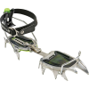 Black Diamond Snaggletooth Pro Crampon