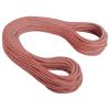 Mammut 10.2mm Gravity Classic Rope