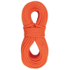 Sterling Rope Fusion Ion R 9.4mm Rope