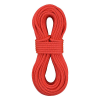 Sterling Rope Evolution Aero 9.2mm Rope
