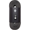 Black Diamond 10 Static Rope