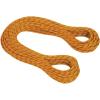 Mammut 8.5mm Genesis Dry Rope